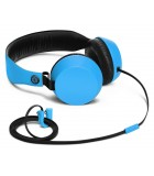 nokia-coloud-boom-wh-530-koptelefoon-on-ear-headset-cyan-1